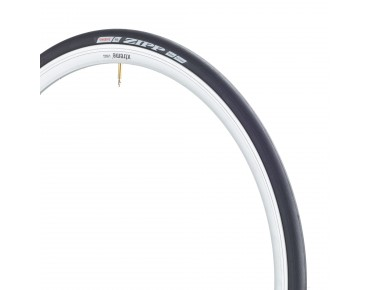 Zipp Tangente Speed road tyre black