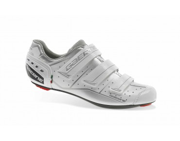G RECORD LADY women's road shoes white