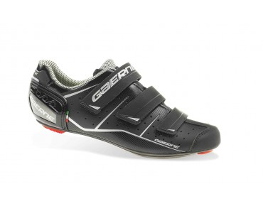 G RECORD LADY women's road shoes black