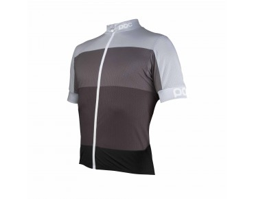 POC FONDO LIGHT Trikot phosphite multi grey