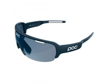 POC DO HALF BLADE - occhiali navy black