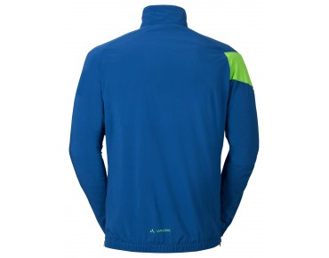 VAUDE TREMALZO BLOUSON Windjacke royal
