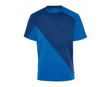 VAUDE MOAB Shirt royal