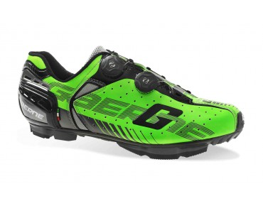 GAERNE G KOBRA MTB shoes green