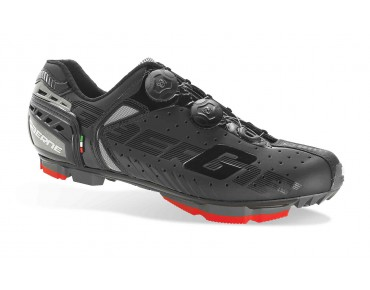 GAERNE G KOBRA MTB shoes black