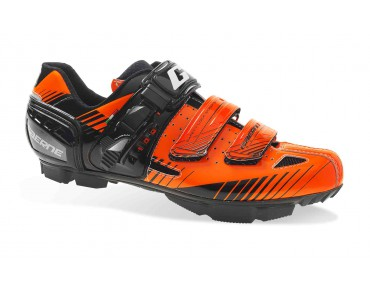 GAERNE G RAPPA MTB shoes Orange