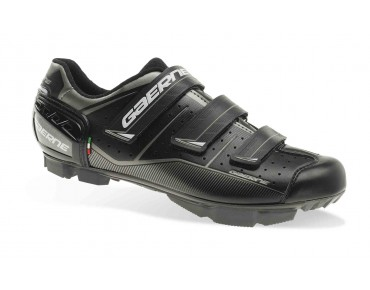 GAERNE G LASER MTB shoes black