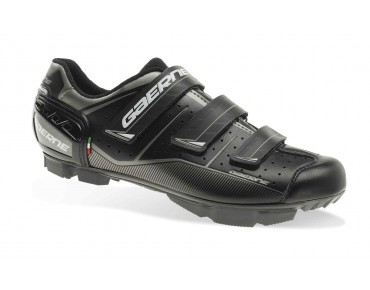 GAERNE G LASER WIDE MTB shoes black