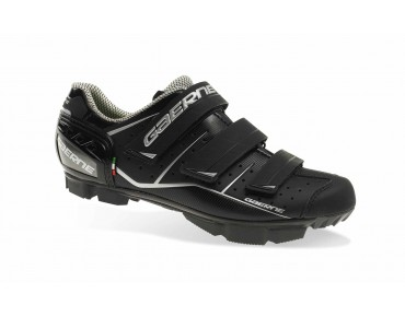 GAERNE G LASER LADY women's MTB shoes black