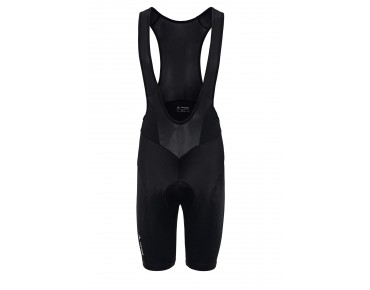 VAUDE ACTIVE bib shorts black