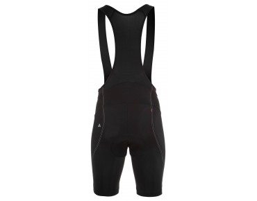 VAUDE ACTIVE BIB PANTS Trägerhose black