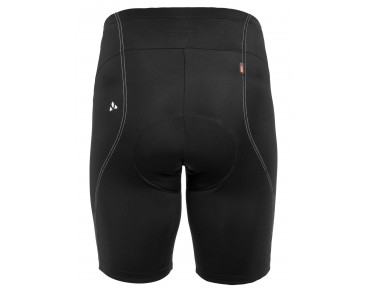 VAUDE ACTIVE bike shorts black