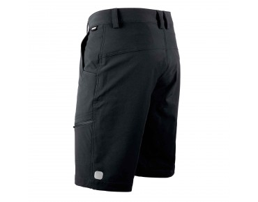 POC TRAIL LIGHT Shorts black