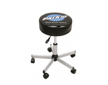 Park Tool STL-2 workshop stool