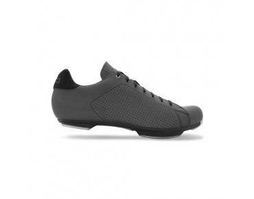 GIRO REPUBLIC LX MTB shoes dark shadow REFLECTIV