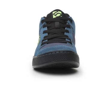 FIVE TEN FREERIDER flatpedaal schoenen blanch blue