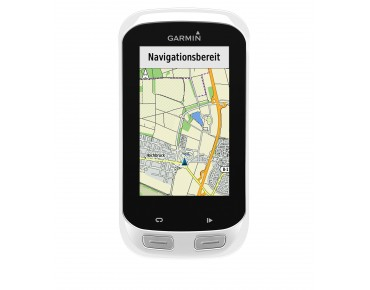 Garmin Edge Explore 1000 GPS bike computer