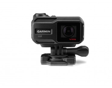 Garmin Virb XE GPS action camera bundle