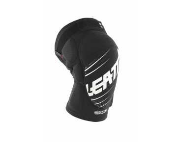 LEATT 3DF 5.0 knee protectors black