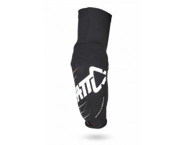 LEATT 3DF 5.0 elbow protectors black