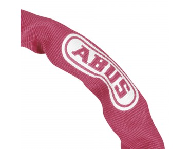 ABUS Catena 685 Shadow - lucchetto a catena coral