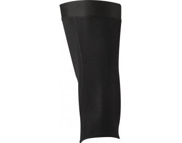 FOX Knee warmers black