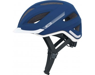ABUS PEDELEC Helm night blue