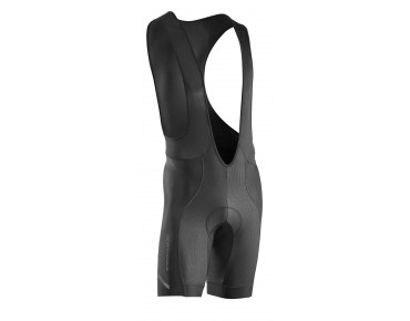 NORTHWAVE FAST bib shorts black