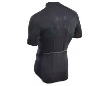 NORTHWAVE EVOLUTION jersey black