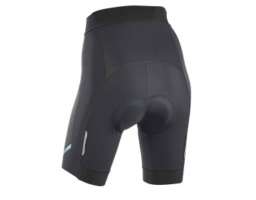 NORTHWAVE SWIFT women's cycling shorts black