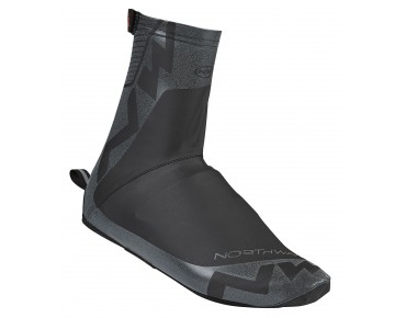 NORTHWAVE ACQUA SUMMER overshoes reflective