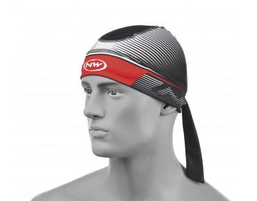 NORTHWAVE Bandana black
