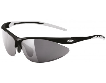 NORTHWAVE TEAM - set occhiali black/white