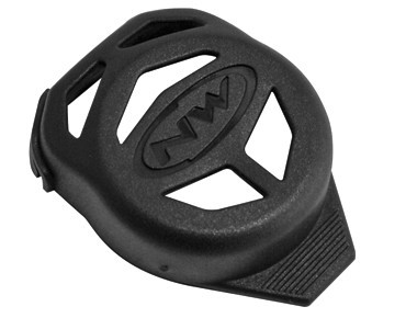 NORTHWAVE PROTECT COVER S.L.W. 2 black