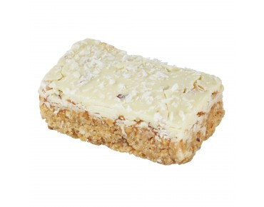 EnergyOatSnack bar caramel-coconut cream