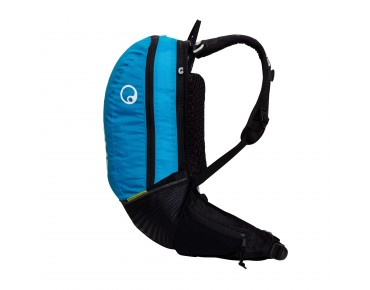 BX2 backpack blue