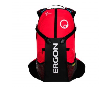 ERGON BX3 - zaino red