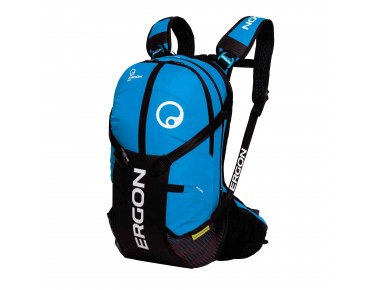 BX3 backpack blue
