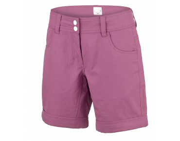 maloja ChristyM. women's shorts candy