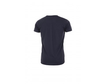 maloja MelvinM. technical shirt nightfall