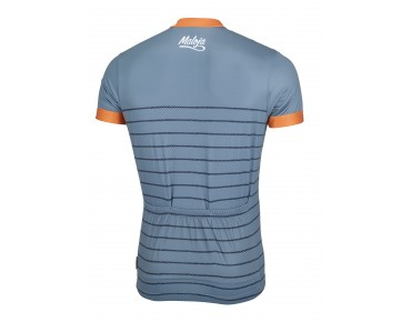maloja JohnsonM. jersey cadetblue