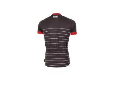 maloja JohnsonM. jersey charcoal