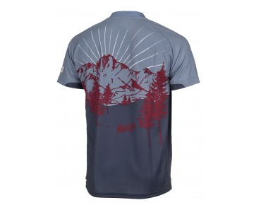 maloja JeffM. bike shirt nightfall