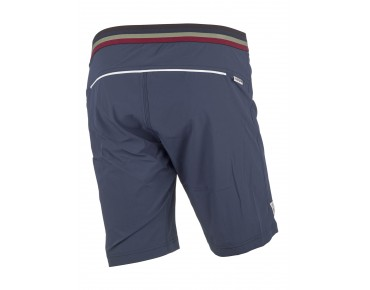 maloja MikeM. bike shorts nightfall