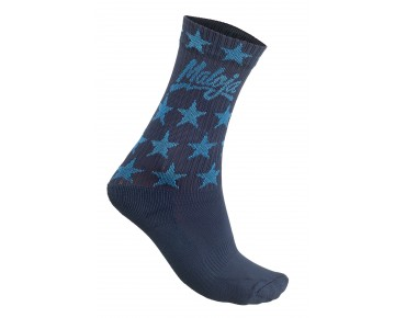 maloja DarrenM. Mid Socken nightfall