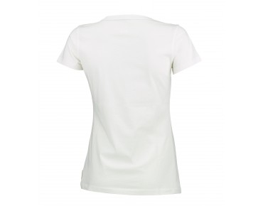 maloja JoanM. women's t-shirt cream
