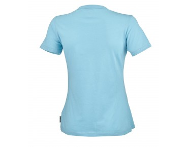 maloja ElaineM. women's t-shirt pool