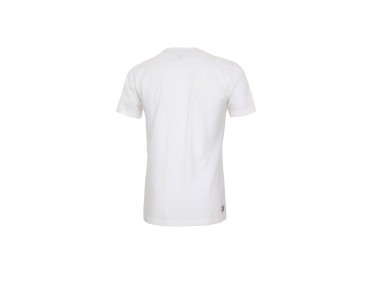 maloja AllenM. t-shirt cream