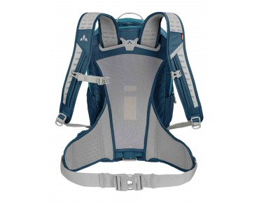 VAUDE CLUSTER 10 + 3 backpack blue sapphire