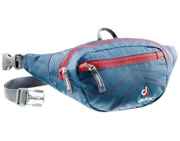deuter BELT I hip bag (2014) arctic-fire